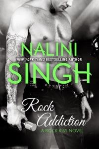 Rock_addiction_singh