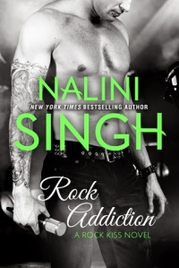 Rock_addiction_singh