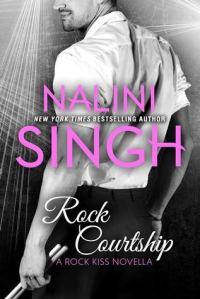 rock_courtship_singh