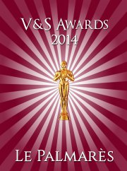 images-upload-news-zoom-vs-awards-2014-results-png180-0-auto-y-16777215