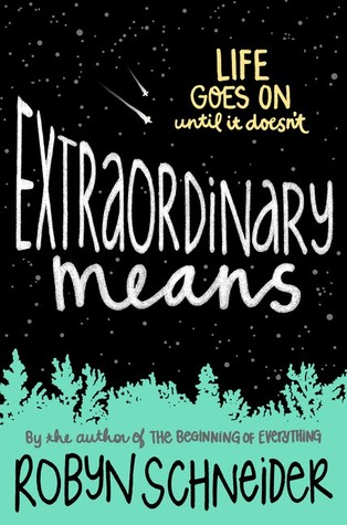 extraordinary_means