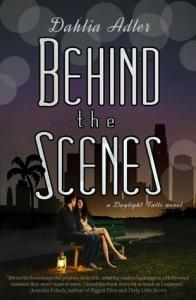 behind_scenes