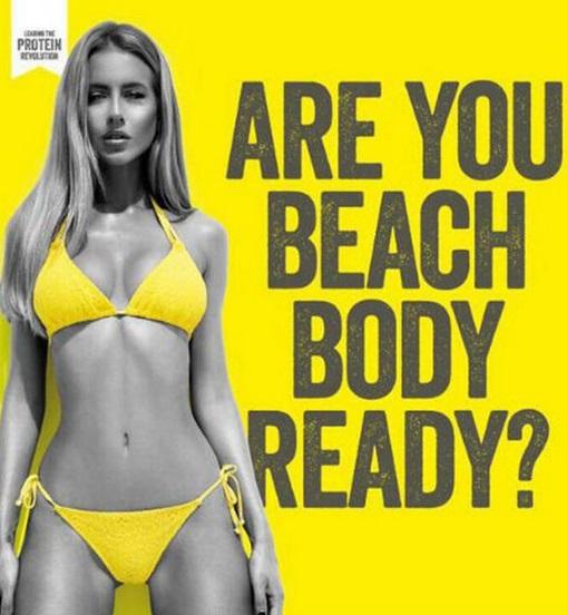 body_ready