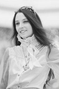 cecile_duquenne