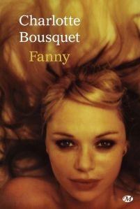 fanny_charlotte_bousquet