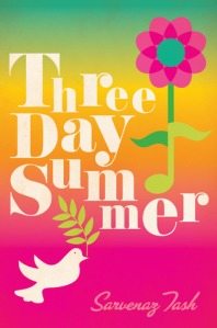 three_day_summer