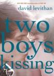 2_boys_levithan
