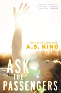 ask_passengers_king