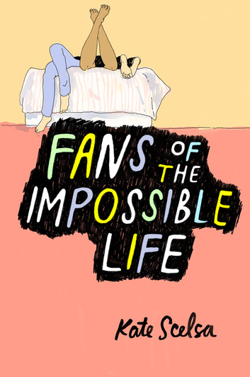 fans_impossible_life