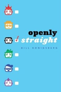 openly_straight