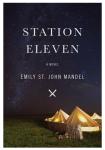 station_eleven_mandel