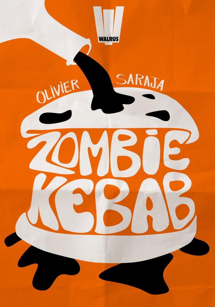 zombie_kebab
