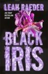 black_iris_raeder