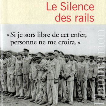 couverture_le_silence_des_rails_franck_balandier
