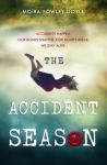 accident_season