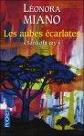 aubes_ecarlates_miano