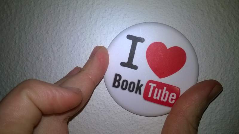 booktube_badge