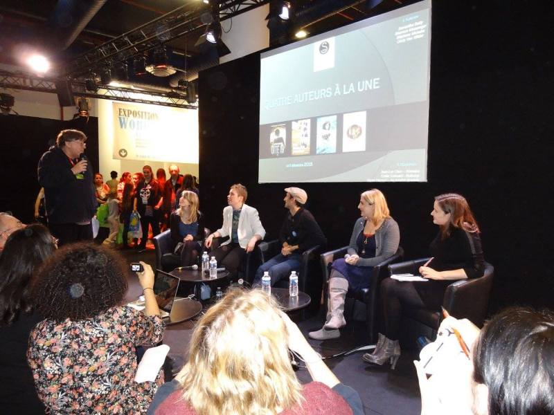 conf_montreuil_2015