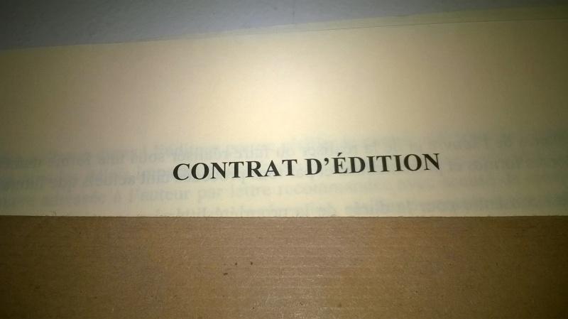 contrat_Montreuil_2015