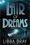 lair_dreams_bray