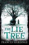 lie_tree_hardinge