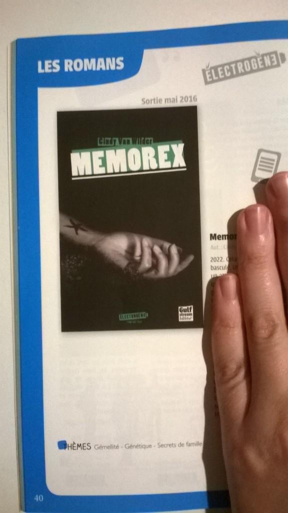 Memorex_Montreuil_2015
