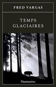 temps_glaciaires_vargas