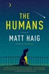 the-humans-matt_haig