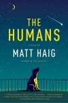 the-humans-matt_haig