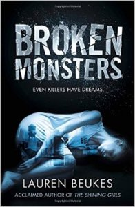 broken_Monsters_beuke