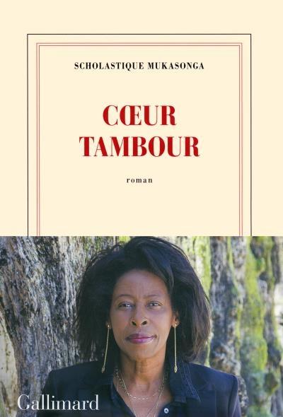 coeur_tambour