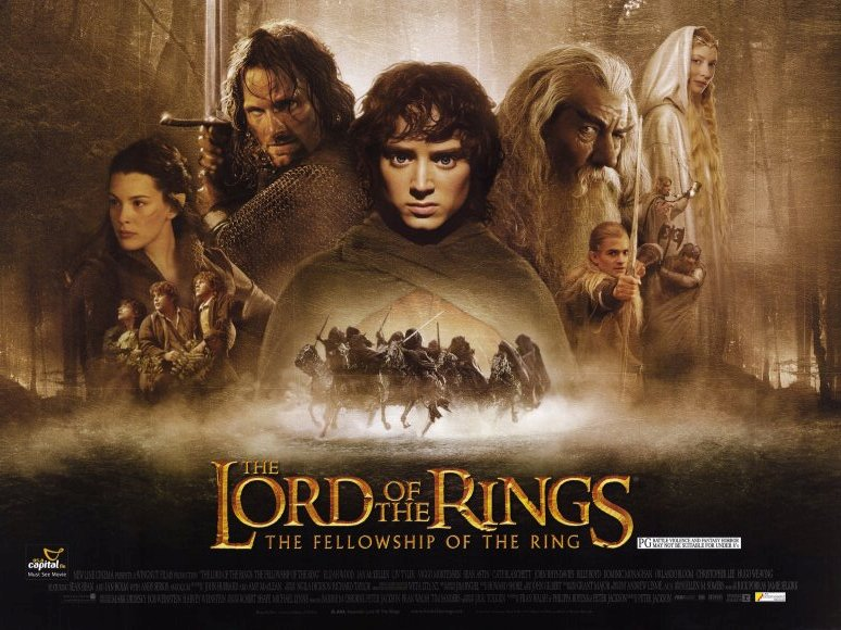 fellowship_ring