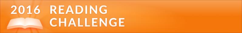 reading_challenge_banner-a0ce4577a8ece15e3dc5d17084080244