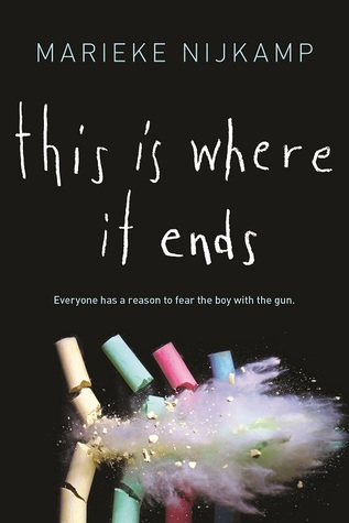 This_is_where_it_ends