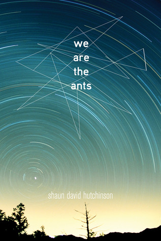 we_are_the_ants