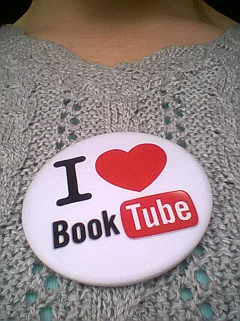badge_booktube