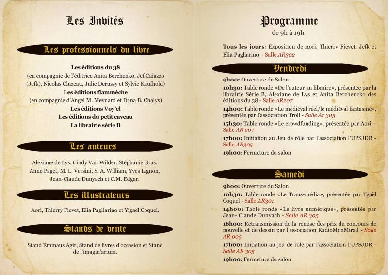 programme_imaginalivres