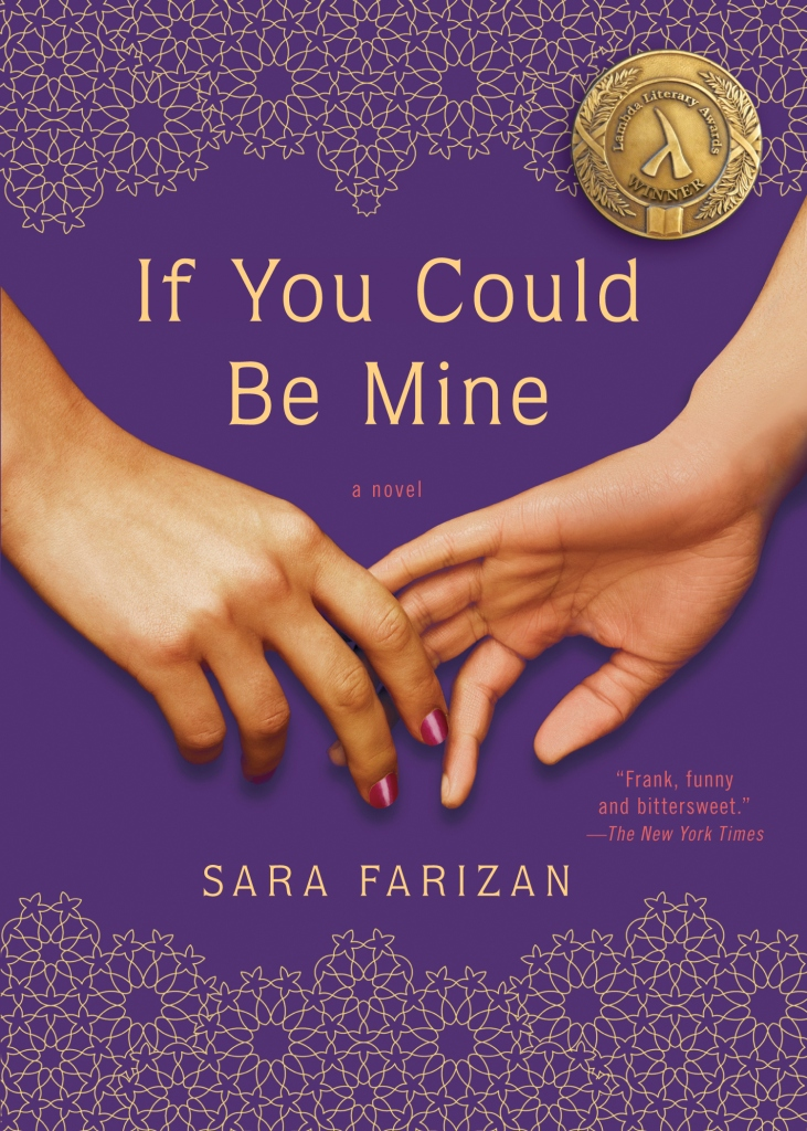 if_you_could_be_mine