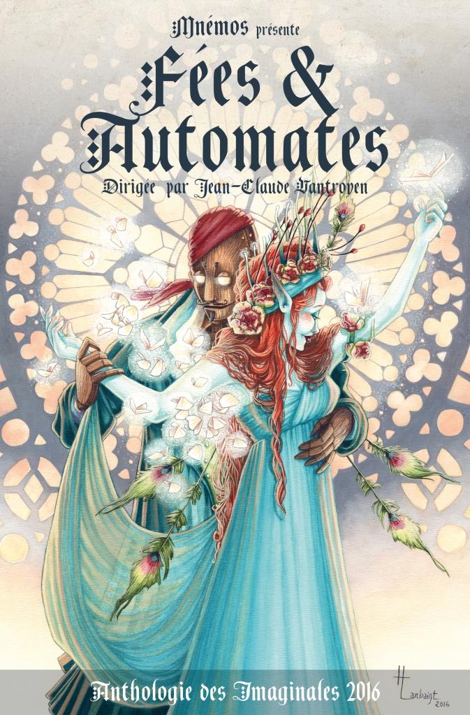 antho-imaginales-fees-et-automates-couv