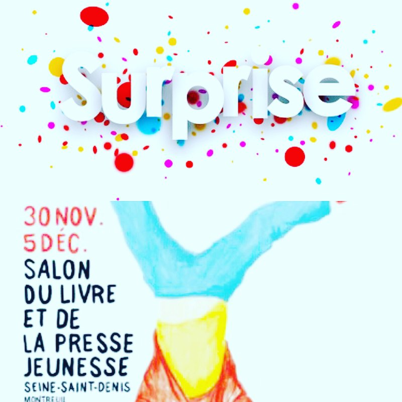 surprise_montreuil