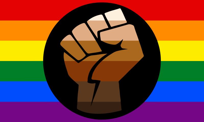 Queerpower_8a28981e-acde-4680-a0e7-0e454da27c82_1024x1024@2x